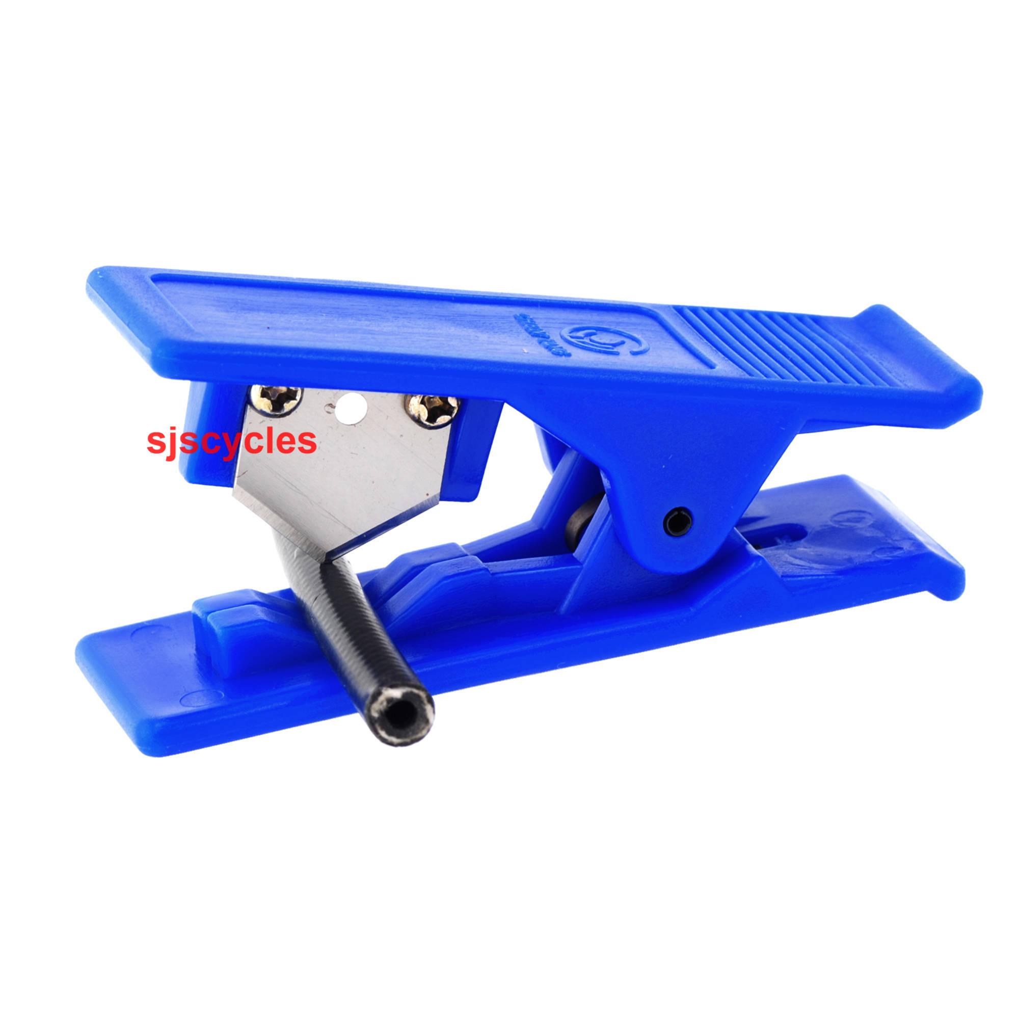 A2Z Hydraulic Hose Cutter