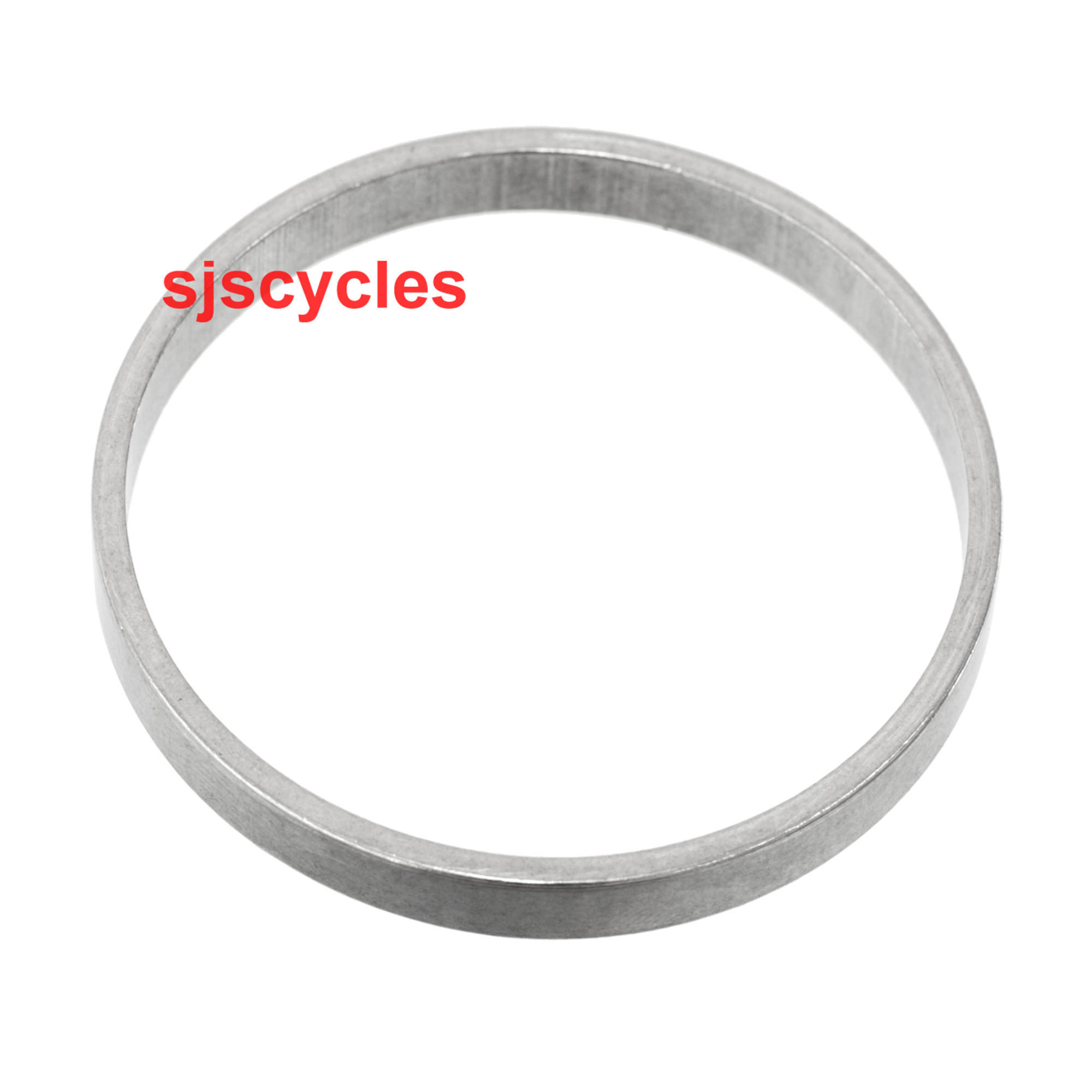 Wheels Manufacturing 7 Speed Spacer Convert 8//9 Speed Hub for 7 Speed Cassette