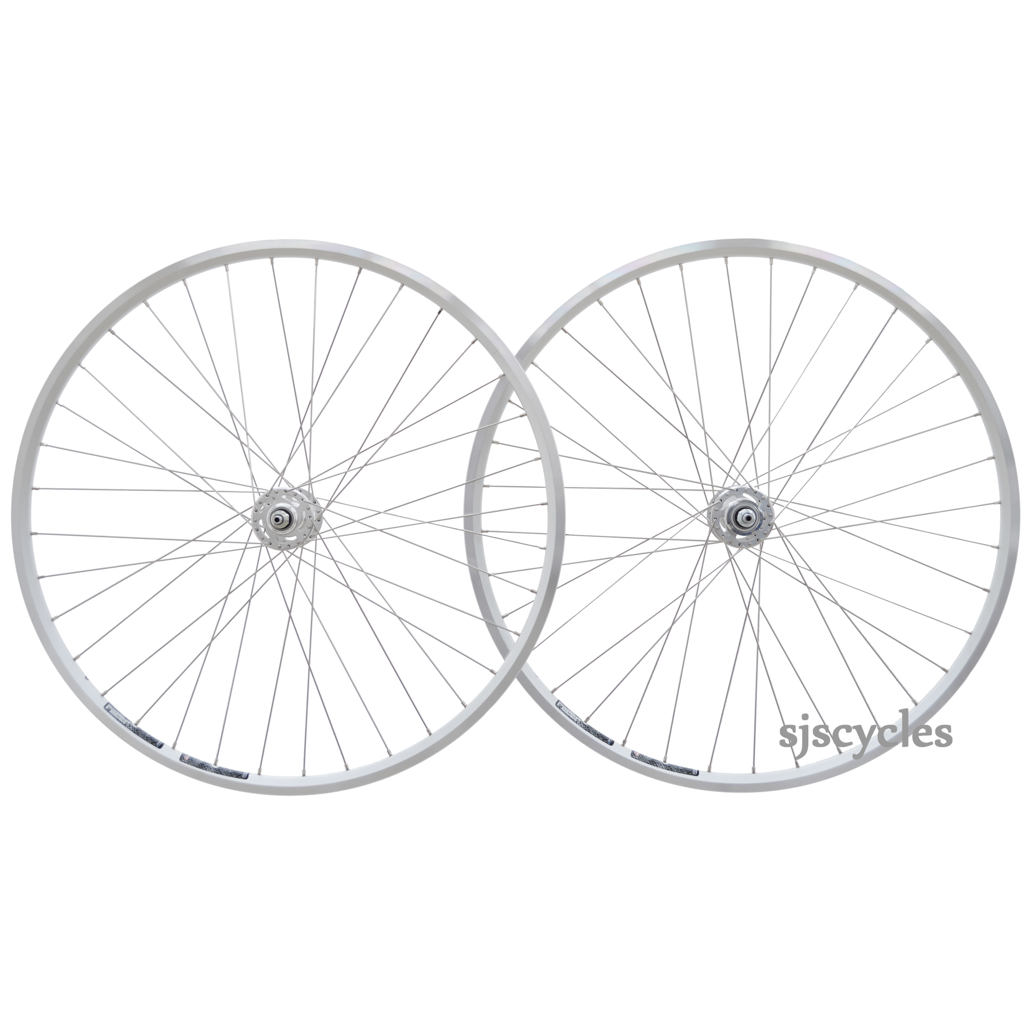 Color : Silver, Size : 700c LSRRYD Super Light Road Bike Rim 29 Inch 700c Bicycle Wheelset Rim Brake Quick Release Sealed Bearings Hubs 7-11 Speed Cassette Freewheel 23-48C Tires 1770g