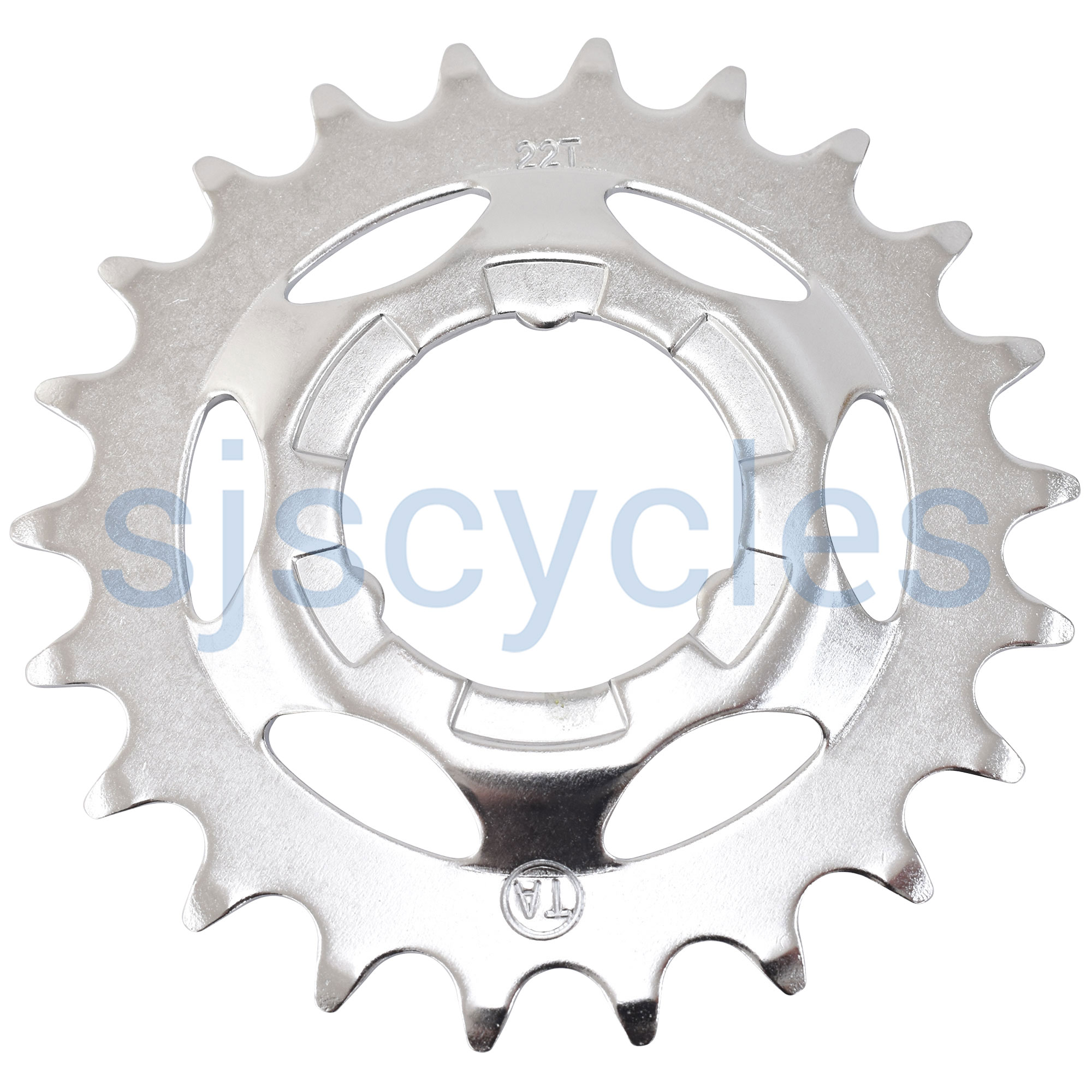 SHIMANO SG-7C20 Nexus Sprocket 22T