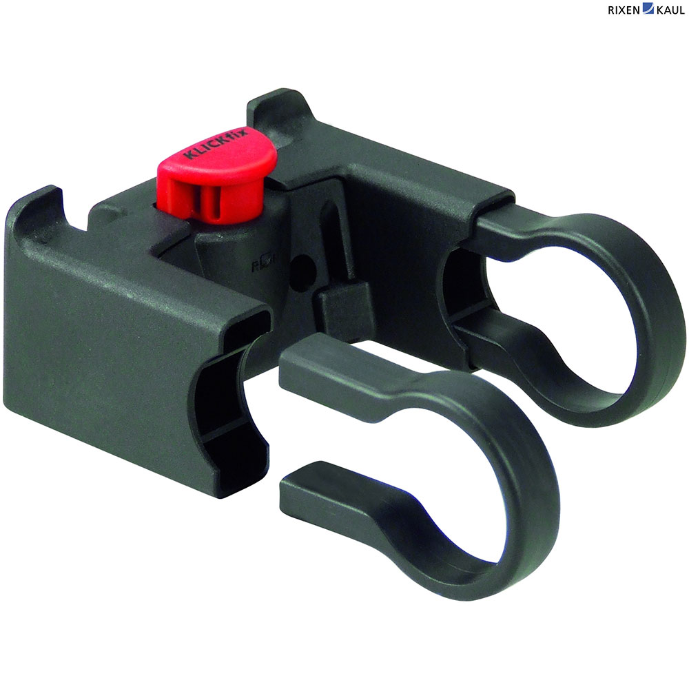Rixen /& Kaul Replacement 400mm Cable for KLICKfix Handlebar Adapter